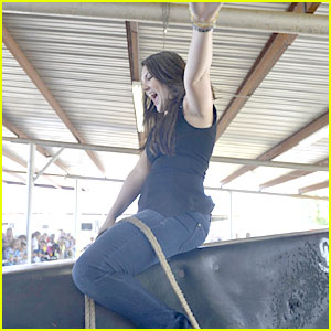 Kree Harrison: 'American Idol' Hometown Concert!