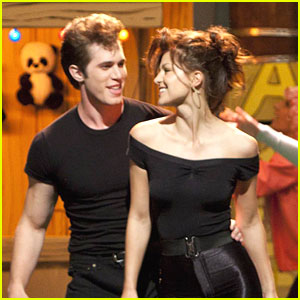 Who is blake jenner dating in real life