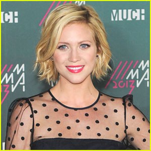 Brittany Snow: 'The Assistants' Pilot Being Re-Developed