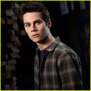 'Teen Wolf' Season 3 Premiere Recap - 'Tattoo'