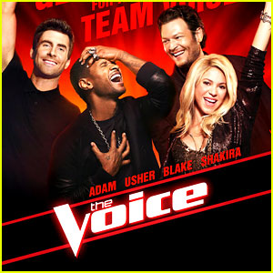 Who Went Home on 'The Voice'? Top 3 Revealed!