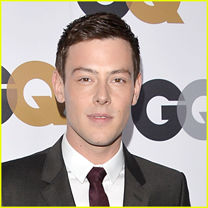 'Glee' Cast Reacts to Cory Monteith's Death