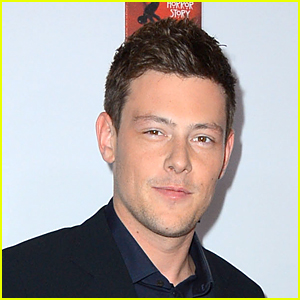 Cory Monteith: Autopsy Results