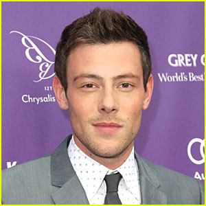 Celebrities React to Cory Monteith's Death