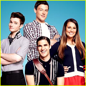 'Glee' Season Five Adds Three New Characters!