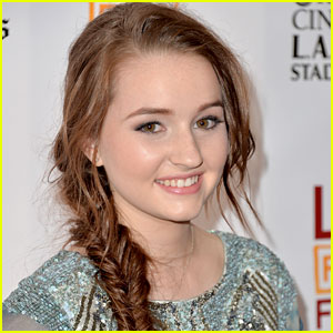 Kaitlyn Dever Opens Up About Summer Movie Roles