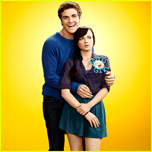 'Awkward' Gets a Season 3 Return Date! | Awkward | Just ...