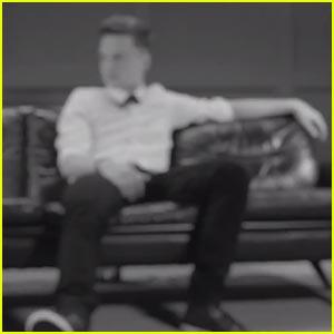 Conor Maynard: New 'R U Crazy' Teaser - Watch Now!
