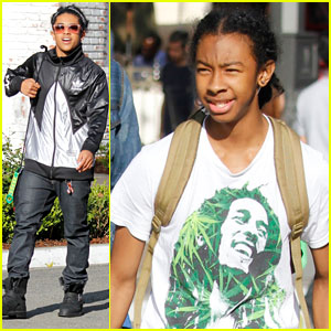 mindless behavior valentine's girl zippy