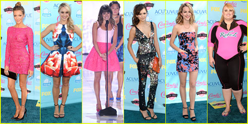 teen-choice-awards-2013-best-dressed-poll.jpg