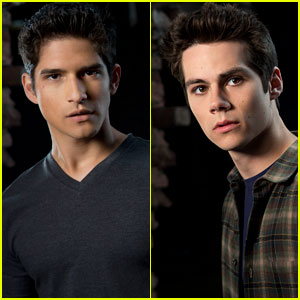 Teen Wolf: 5 Things to Expect From the Season Three Summer Finale!