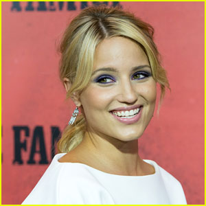 Dianna Agron Joins the Cast of 'Pretenders'