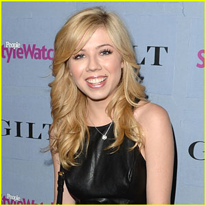 jennette mccurdy s mom passes away jennette mccurdy just jared jr