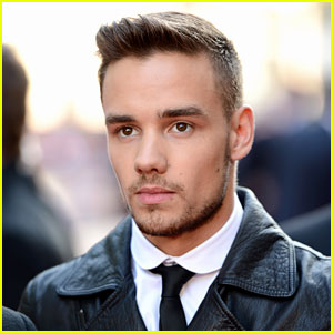 Liam Payne's House Catches Fire, Three Friends Hospitalized
