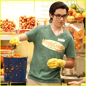 New 'Liv & Maddie' Tonight!