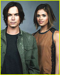 Not Much Longer for 'Ravenswood' Premiere