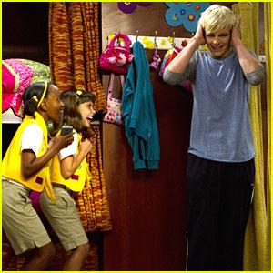 'Austin & Ally' Season Premiere This Sunday!