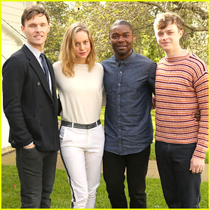 Dane DeHaan: Hamptons International Film Festival 2013