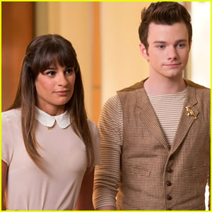 'Glee' Creator Ryan Murphy Confirms Sixth Season Will Be the Last