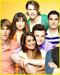 'Glee': Which Storylines Are Repeating?