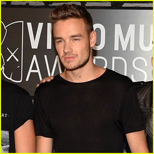 Liam Payne's Grandfather Passes Away