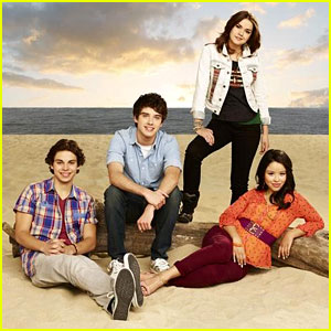 'The Fosters' Renewed for Second Season!