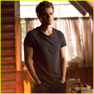 'The Vampire Diaries' Recap: Qetsiyah Makes Her Mark on Mystic Falls
