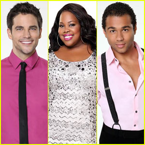 'Dancing with the Stars' Week 8: Who Went Home?
