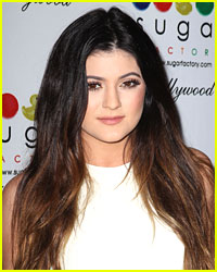 Kylie Jenner: Acting Ambition