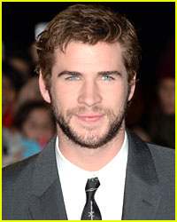 Test Your Liam Hemsworth Knowledge