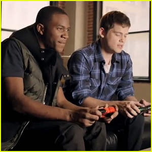 MKTO: Second 'God Only Knows' Teaser - Watch Now!