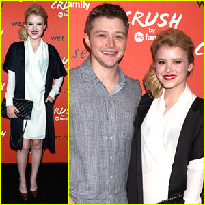 sterling knight before after
