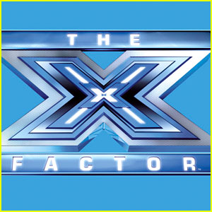 Who Went Home on 'X Factor'? Top 12 (Part 2) Revealed!