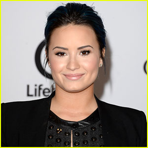 Demi Lovato on 'X Factor' Exit: I'll Be Working on My Music