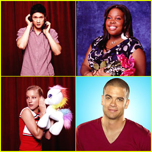 Heather Morris, Mark Salling & Others Returning for 'Glee' 100th Episode