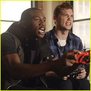MKTO: 'God Only Knows' Music Video - Watch Now!