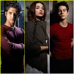 'Teen Wolf' Season 3B: Five Things to Expect!