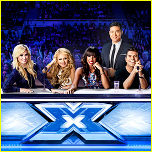 Who Got Voted Off 'X Factor'? Top 4 Revealed!