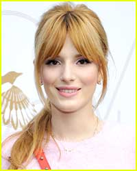 How Well Do You Know Bella Thorne?