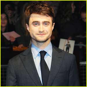Daniel Radcliffe Joins 'Brooklyn Bridge'