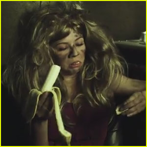 Jennette McCurdy Gets Dirty for 'Funny or Die' - Watch Now!