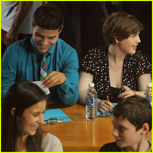 luke-bilyk-aislinn-paul-degrassi-returns-tonight.jpg