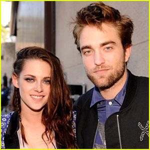Robert Pattinson Sells Home with Kristen Stewart