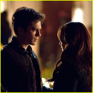 The Vampire Diaries: Katherine is Determined to Keep Elena's Body (Episode Preview)