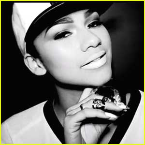 Zendaya: 'My Baby' Official Video - Watch Now!