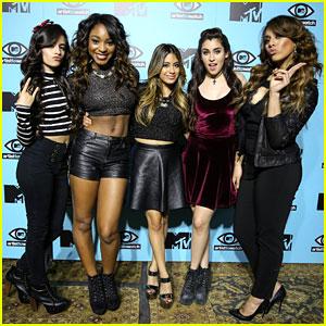 Fifth Harmony: AwesomenessTV Takeover Trailer - Watch Now!