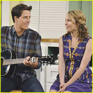 'Good Luck Charlie' Says Goodbye Tonight!