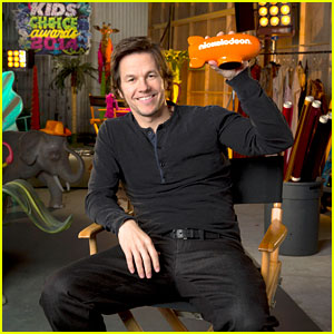 Kids' Choice Awards 2014 Nominations Announced - See the Complete List!