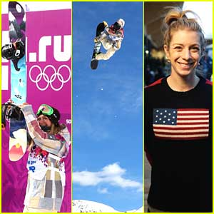 Who Won a Medal at Sochi Olympics 2014 This Weekend?