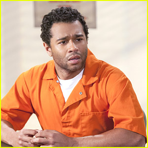 Corbin Bleu Guest Stars on 'Drop Dead Diva' - Watch A Sneak Peek! (Exclusive)